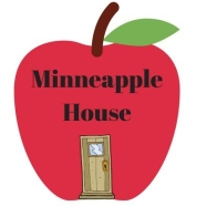 cropped-minneapplehouse